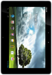 Used Asus Transformer Pad TF300 (Wi-Fi)