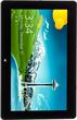 Used Asus VivoTab Smart ME400C