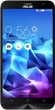 Used Asus Zenfone 2 Deluxe (Unlocked) [ZE551ML]