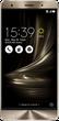 Used Asus Zenfone 3 Deluxe