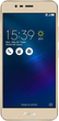 Used Asus Zenfone 3 Max