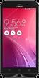 Used Asus Zenfone Zoom