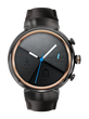 Used Asus ZenWatch 3 (Wearable)