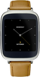 Used Asus ZenWatch