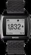 Used Basis Peak (Smart Watch)