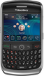 Used Blackberry Curve 8900 (Rogers)
