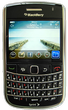 Used BlackBerry Bold 9650