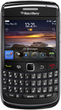 Used Blackberry Bold 9780