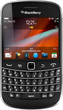 Used Blackberry Bold 9900 (T-Mobile)
