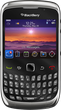 Used Blackberry Curve 3G 9300