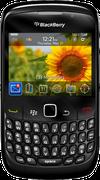 Used Blackberry Curve 8530