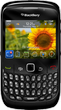Used BlackBerry Curve 8530 (Sprint)