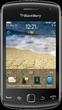 Used BlackBerry Curve 9380
