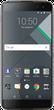 Used Blackberry DTEK60