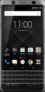Used Blackberry Keyone