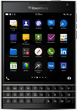 Used Blackberry Passport (Bell Canada)