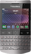 Used Blackberry Porsche Design