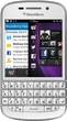 Used Blackberry Q10 (Rogers)