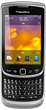 Used Blackberry Torch 9810 (AT&T)