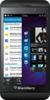 Used Blackberry Z10 (Verizon)