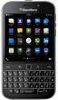 Used Blackberry Classic (Verizon)