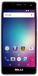 Used BLU R1 HD Amazon Edition (Unlocked)