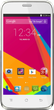 Used Blu Studio 5.0 HD LTE