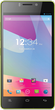 Used Blu Vivo 4.8 HD