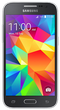 Used Samsung Galaxy Core Prime (Cricket) [SM-G360AZ]
