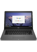 Used Dell Chromebook 13