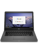 Used Dell Chromebook 13 - Celeron (Chromebook)