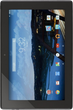 Used Dell Venue 10 5000