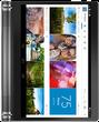 Used Dell Venue 10 7000