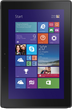 Used Dell Venue 10 Pro