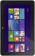 Used Dell Venue 11 Pro (Wi-Fi)
