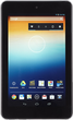 Used Dell Venue 7 (Wi-Fi)