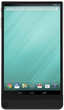 Used Dell Venue 8 7000 (Wi-Fi) [V7840]