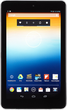 Used Dell Venue 8 (Wi-Fi)