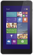 Used Dell Venue 8 Pro (Wi-Fi)