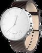 Used Elephone W2 (Smart Watch)