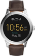 Used Fossil Q Founder (Smart Watch)