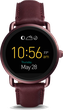 Used Fossil Q Wander (Smart Watch)