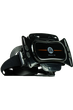Used Freefly VR (VR)