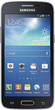 Used Samsung Galaxy Core LTE (Rogers)