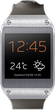 Used Samsung Galaxy Gear (Smart Watch)