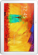 Used Samsung Galaxy Note 10.1 2014 (Wi-Fi)