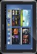 Used Samsung Galaxy Note 10.1