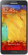 Used Samsung Galaxy Note 3 (T-Mobile) [N900T]