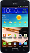 Used Samsung Galaxy Note (AT&T) [SGH-i717]