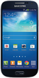 Used Samsung Galaxy S4 Mini (Verizon)